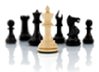 Chess Sets Sale Coupons & Promo codes