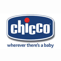 Chicco Manufacturer Coupon & Promo codes