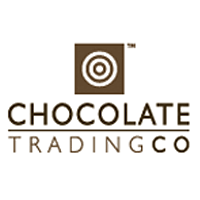 The Chocolate Trading Company Discount Code & Coupon codes