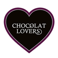 Chocolat Lovers Coupons & Promo codes