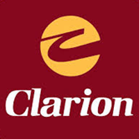 Clarion Hotel Coupons & Promo codes