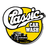 Classic Car Wash Coupons & Promo codes