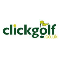 Logo Clickgolf UK