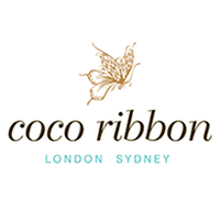Coco Ribbon Coupons & Promo codes