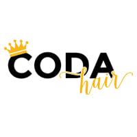 CODA Hair