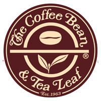 Coffee Bean Christmas Hours Coupons & Promo codes