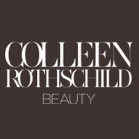 Colleen Rothschild Coupon & Promo Codes