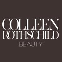 Colleen Rothschild Promo Code & Discount codes