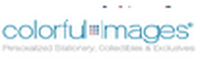 Colorful Images Coupon Code & Promo codes
