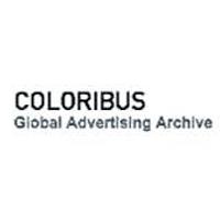 Coloribus