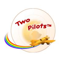 Color Pilot