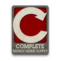 Complete Mobile Home Supply