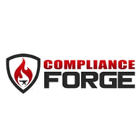 Compliance Forge Coupons