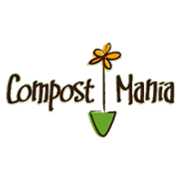 Compost Mania Coupons & Promo codes