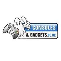 Consoles And Gadgets Coupons & Promo codes