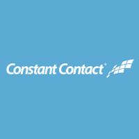 Constant Contact Quickbooks Point Of Sale Coupons & Promo codes
