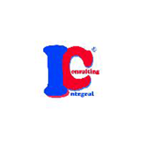 Consultingintegral Coupons & Promo codes