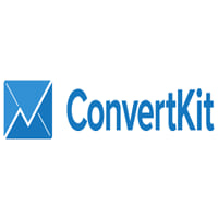 ConvertKit Coupons & Promo codes
