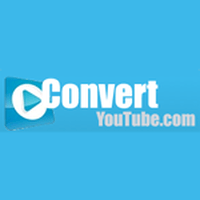 Convert YouTube Coupons & Promo codes