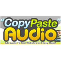 Copy Paste Audio Coupons & Promo codes