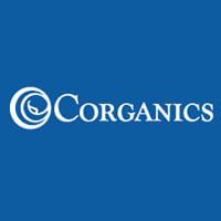 Corganics Discount Code & Coupon codes