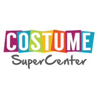 Costume Supercenter Free Shipping Coupons & Promo codes
