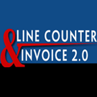 Count lines Coupons & Promo codes