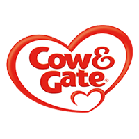 Cow And Gate Coupons & Promo codes