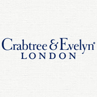 Logo Crabtree & Evelyn