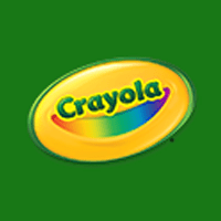 80 off crayola com coupons promo codes october 2018