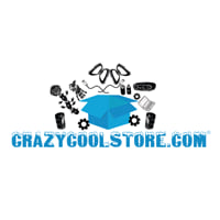 CrazyCoolStore.com