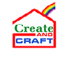 Create And Craft Usa Promo Code & Discount codes