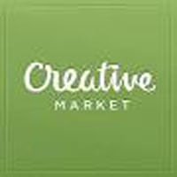 Creative Market Coupons & Promo codes