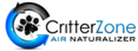 Critter Zone USA Coupons & Promo codes