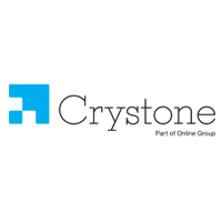 Crystone Coupons & Promo codes