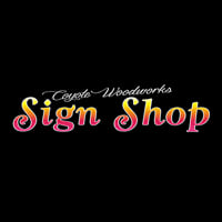 Csignshop.ca Coupons & Promo codes