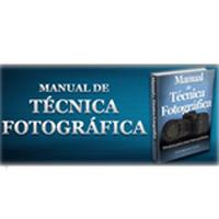 Maquina Fotografica Pro