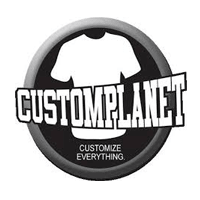 CustomPlanet Coupons & Promo codes