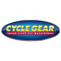 Cycle Gear Black Friday Codes Coupons & Promo codes