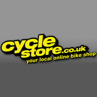 Cycle Store UK