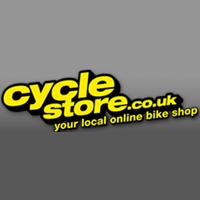 Cycle Store UK