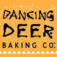 Dancing Deer Coupons & Promo codes