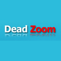 Dead Zoom Coupons & Promo codes