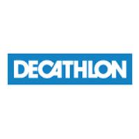 Decathlon IT