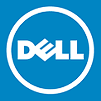 Dell.Com Coupons & Promo codes