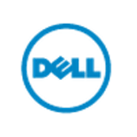 Dell refurbished Coupons & Promo codes