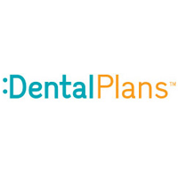Logo Dental Plans