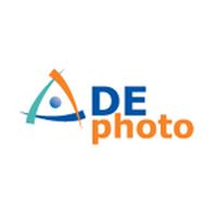 DE Photo Coupons & Promo codes