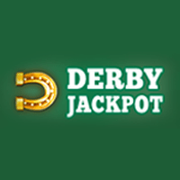 Derby Jackpot Coupons & Promo codes