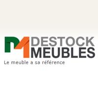 Destock Meubles Coupons & Promo codes